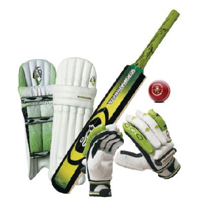 cricket%20equip.jpg